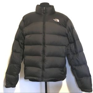 fd544bd81482 The North Face Jackets   Coats - North Face